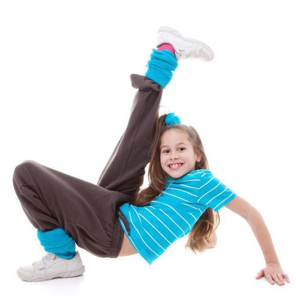 600x600-danza-moderna-914