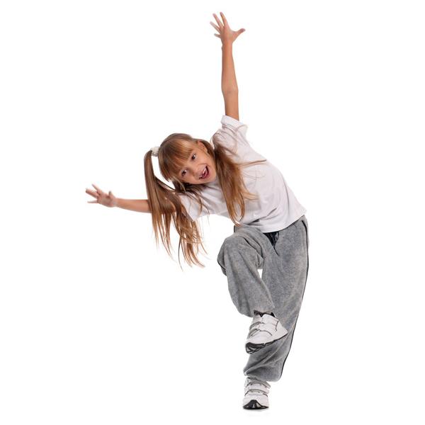 600x600-danza-moderna-intermedio