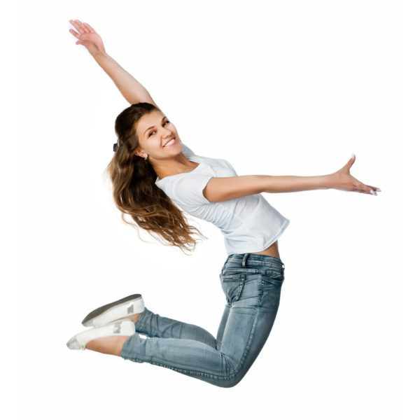 White_background_Jump_Smile_Jeans_T-shirt_565950_2560x1600